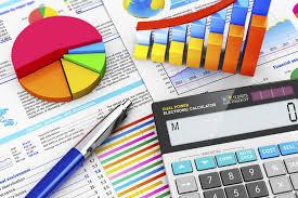 Risultati immagini per bilancio preventivo e consuntivo